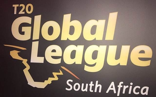 Inaugural T20 Global League postponed until next year