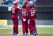 Windies West Indies