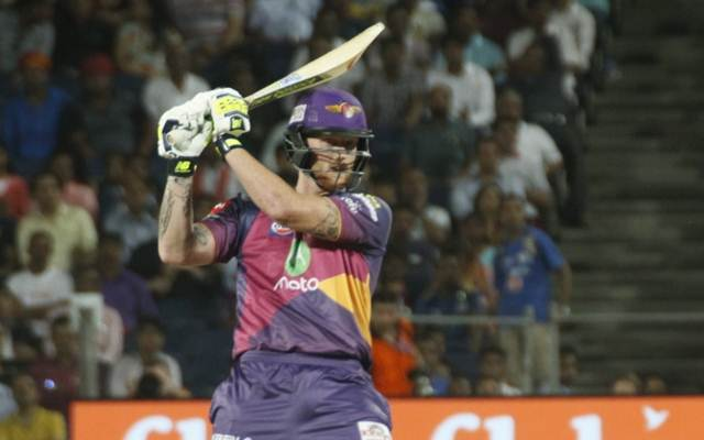 IPL auctions: No takers for Gayle, Steyn, Guptill