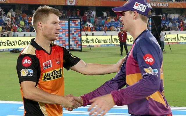 Steve Smith and David Warner wanted to play in IPL 2019, Cricket Australia confirms