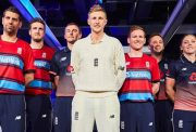England new jerseys