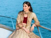 Kareena Kapoor Actress