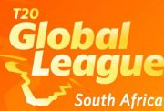 CSA T20 Global League