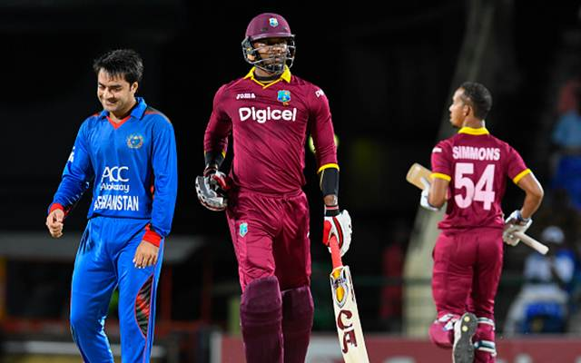 Russell 'hungry' for Windies return at WC