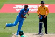 India's Ravichandran Ashwin