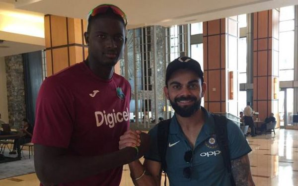 Virat Kohli India News
