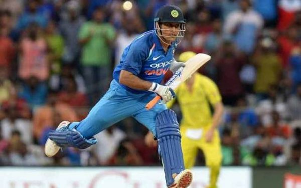 India vs Australia- Five Points To Takeaway From the First ODI