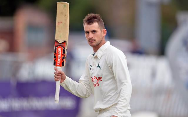 Alex Hales unlikely to face charges in Ben Stokes' street-brawl case