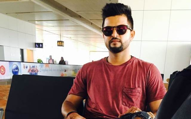 Kuldeep Yadav is the product of Anil Kumble: Suresh Raina