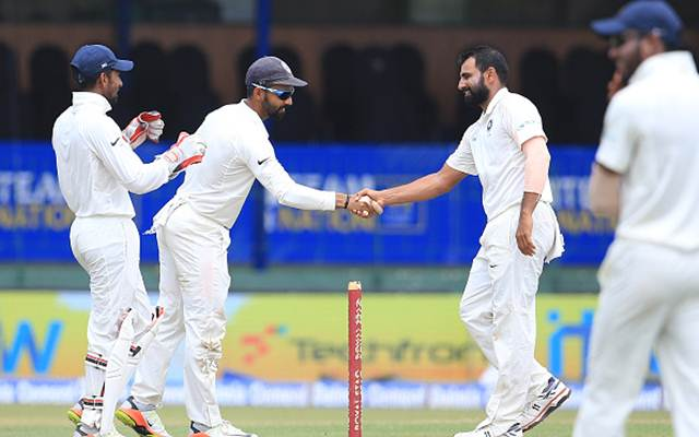 BCCI contracts: Kohli, Rohit in new A+ category