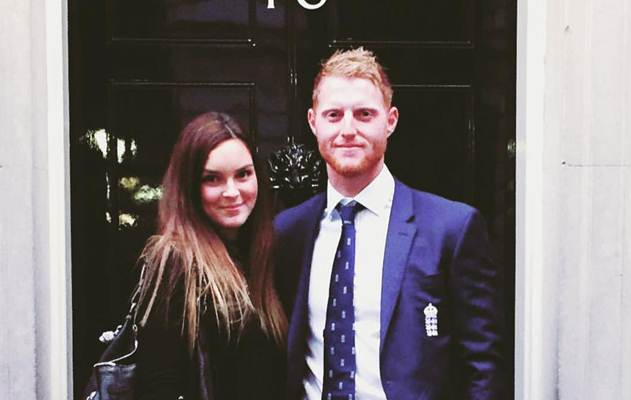 England cricketer Ben Stokes dumped by equipment sponsor New Balance