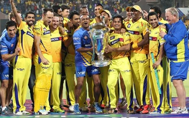 IPL 2018: MS Dhoni rejected other teams before choosing CSK
