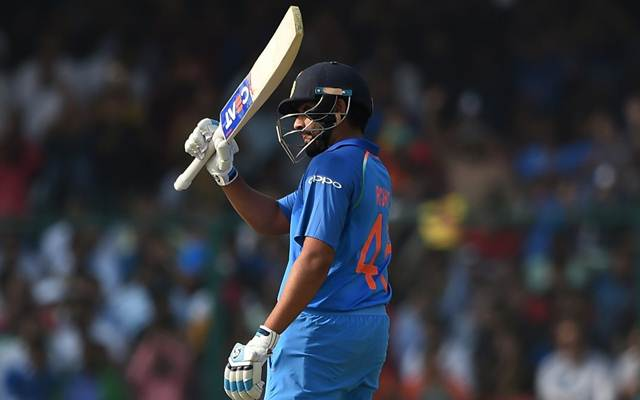 India clinch ODI series against Kiwis