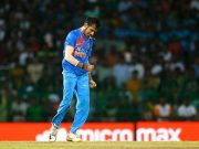 Yuzvendra Chahal Most wickets in T20I