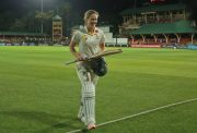 Ellyse Perry News