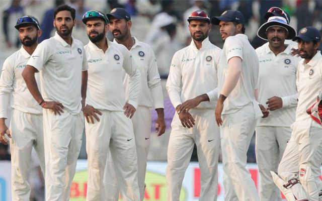 Sky is the limit for Virat: coach Shastri