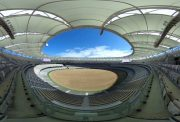 New Perth Stadium