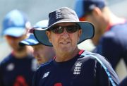 Trevor Bayliss