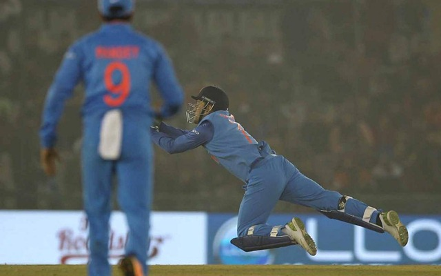 India to play do-or-die ODI match against Sri Lanka today