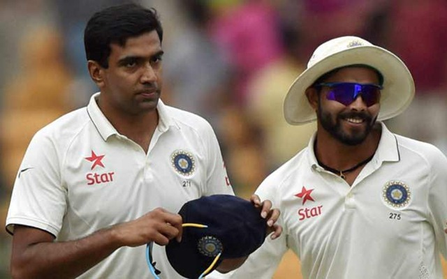 Miandad hails Kohli as genius, best batsman