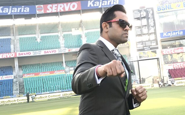 Image result for aakash chopra hd images