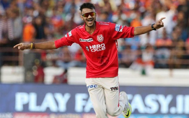 Virat Kohli becomes most expensive player in IPL history