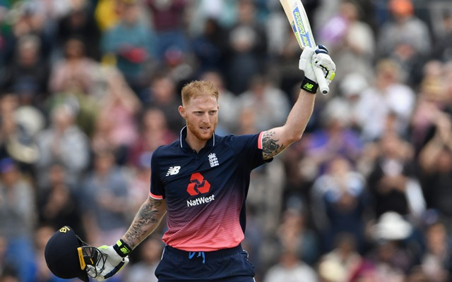 Image result for ben stokes in t20