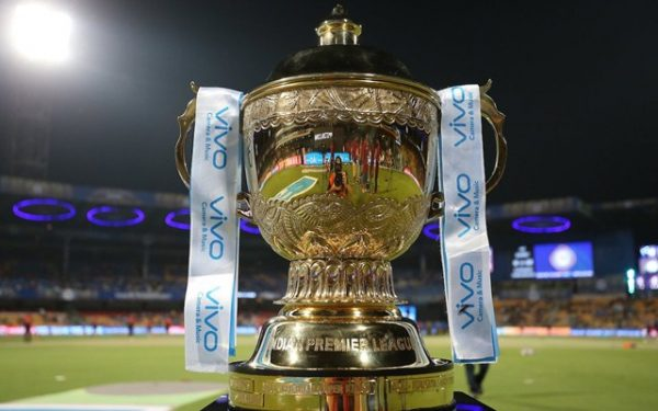Change in match timings are expected in IPL 2018. (Twitter)
