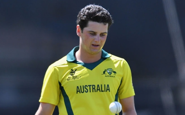 Top 10 Best Bowling Figures in U19 World Cup - Cricket Stats