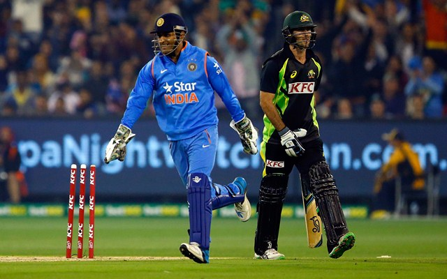 Shoaib Akhtar comments on Virat Kohli's ton against South Africa