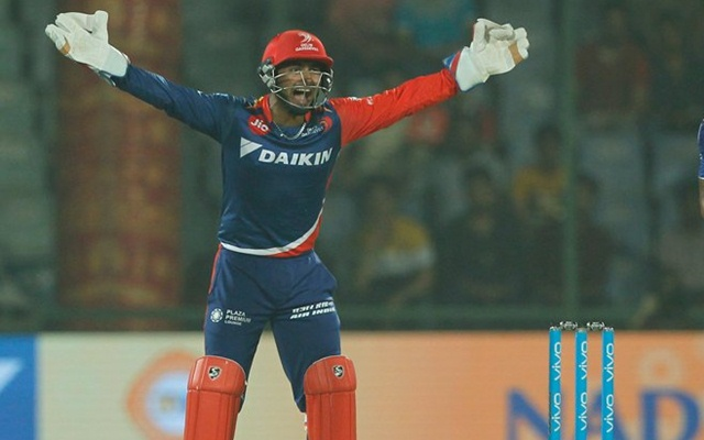 Ponting signs up as Delhi Daredevils head coach