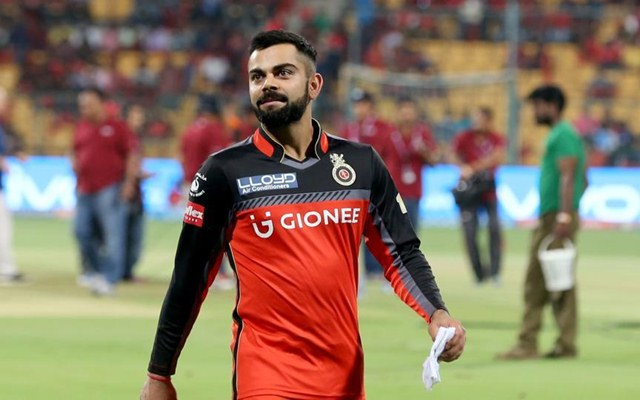 IPL 2018 Auctions: RCB take sweet revenge for their '49 all-out' humiliation