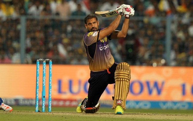 Yusuf Pathan suspended until January 14 for doping violation