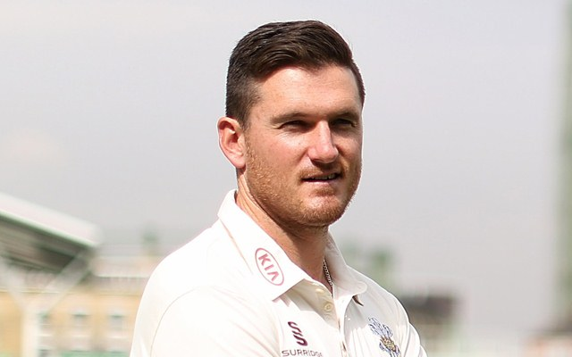 Graeme Smith picks Virat Kohli as the best player in the world