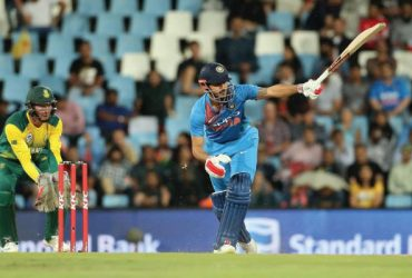 Manish-Pandey-of-India