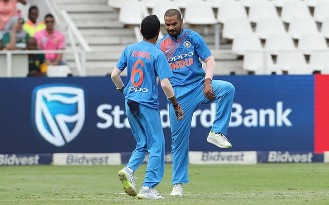 Shikhar-Dhawan-of-India
