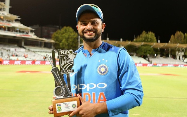India eye triumphant end to SA tour