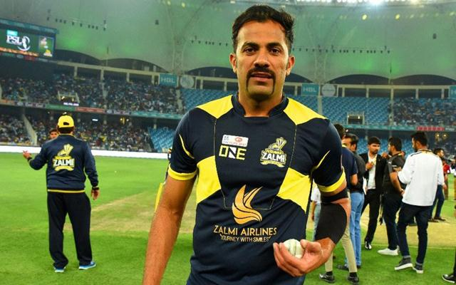 PSL 2018: Peshawar Zalmi and Multan Sultans set for league opener