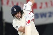 England's-Joe-Root