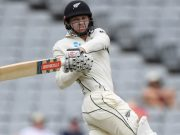 New-Zealand-batsman-Henry-Nicholls
