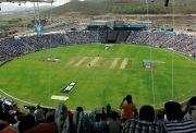 Punjab Cricket Association stadium to host the Kings XI Punjab
