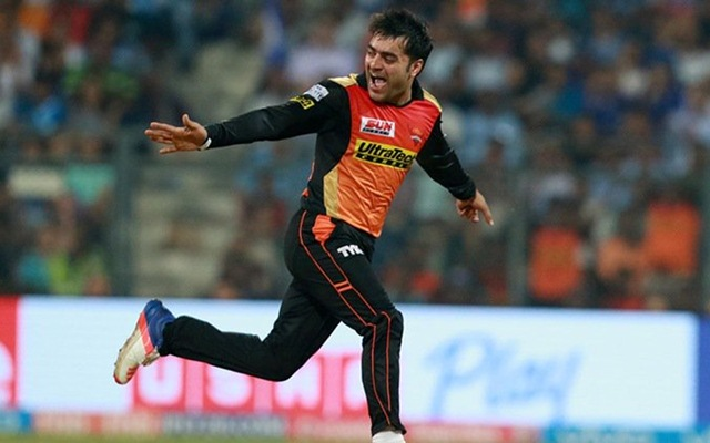 IPL 2018: KKR Add Abhishek Nayar to Their Support Staff