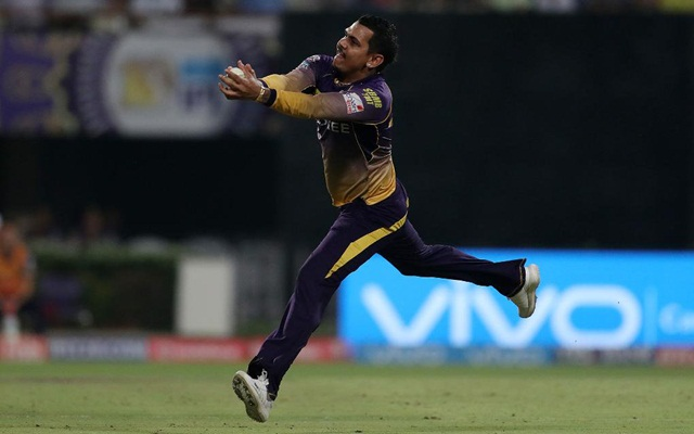 Injured Starc ruled out of this season's IPL