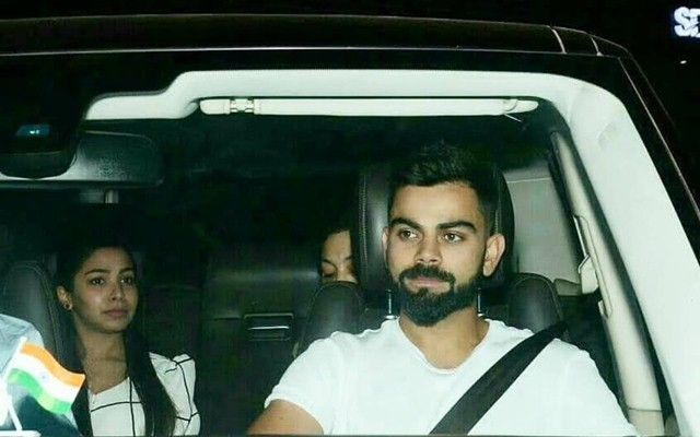 List Of Ridiculously Expensive Assets Owned By Virat Kohli