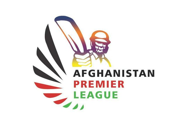Afghanistan Premier League