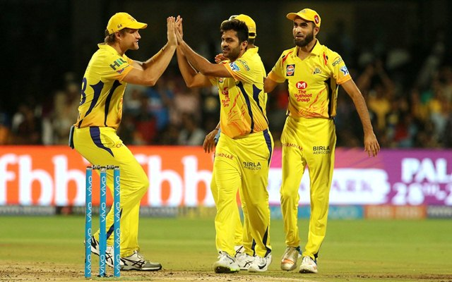 IPL 2018, Match 27, CSK vs MI, Match Prediction: Who will