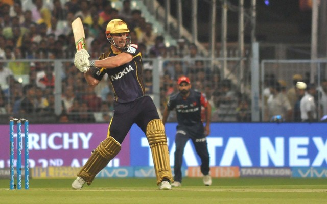 Chennai Super Kings and Rajasthan Royals resume rivalry in Pune
