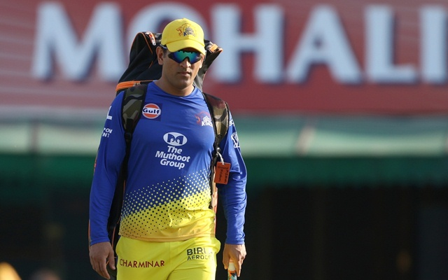 Image result for MS Dhoni CSK training session