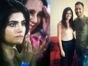 The Mystery girl has been going viral during this IPL season. Malti Chahar