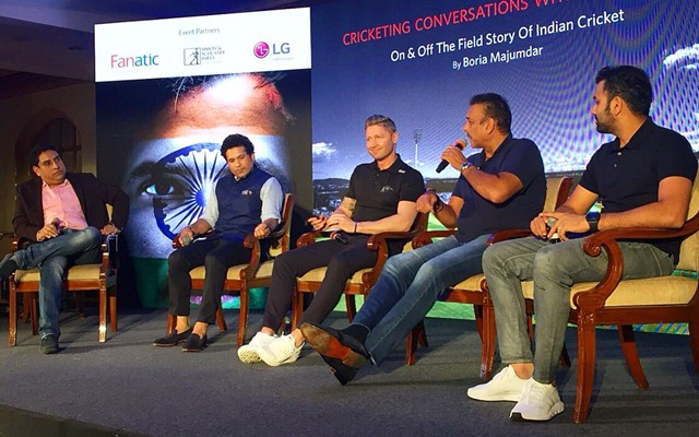 Shastri: Playing ODIs, T20s will help India settle England